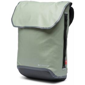 Columbia OutDry Ex Backpack 28l, grijs/zwart